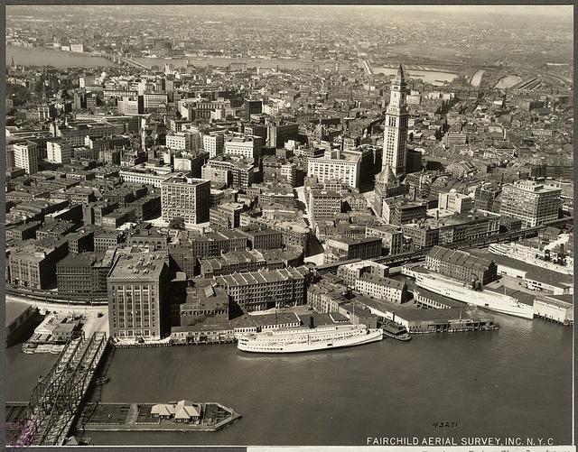 boston_1920s